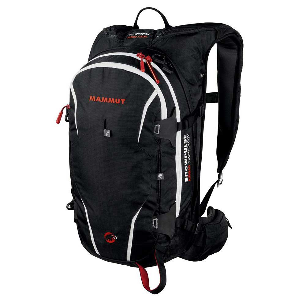 Mammut Ride Protection Airbag 22 L
