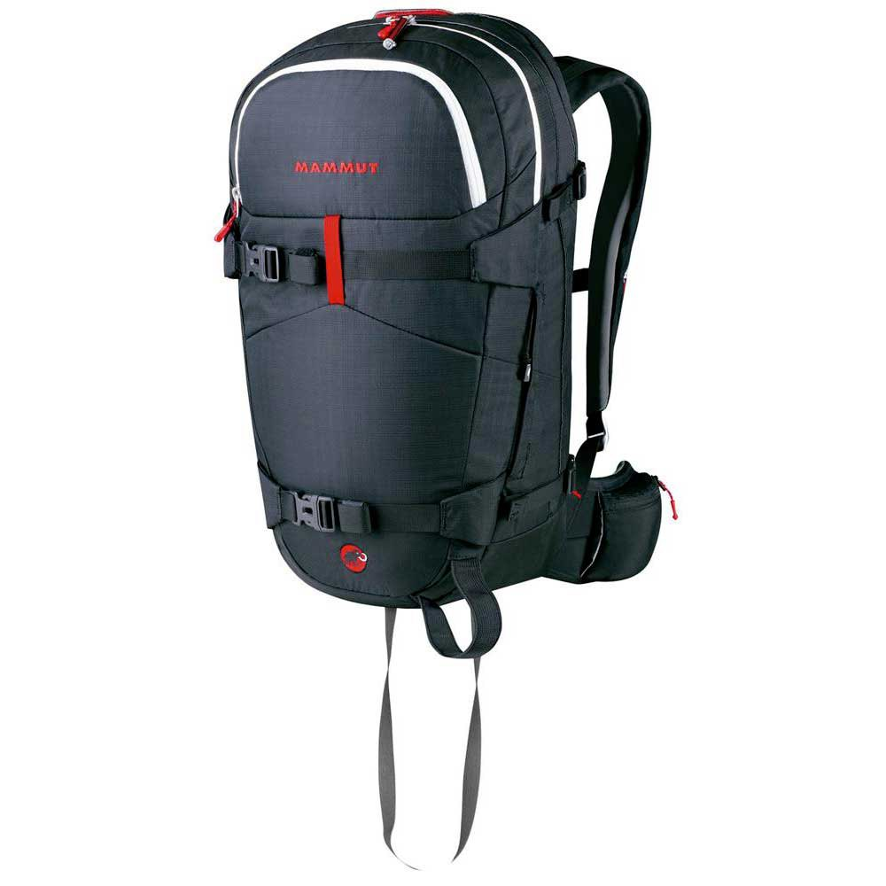 Mammut Ride Removable Airbag Ready Without Airbag 30 L