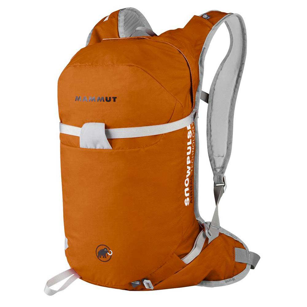 Mammut Ultralight Removable Airbag 20L