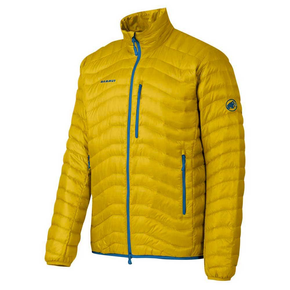 Mammut Broad Peak Light Is