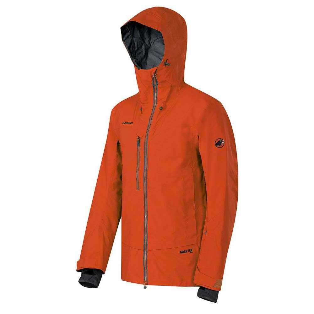 discount shop famous brand wholesale sales Mammut Alyeska Goretex Pro 3L buy and offers on Snowinn