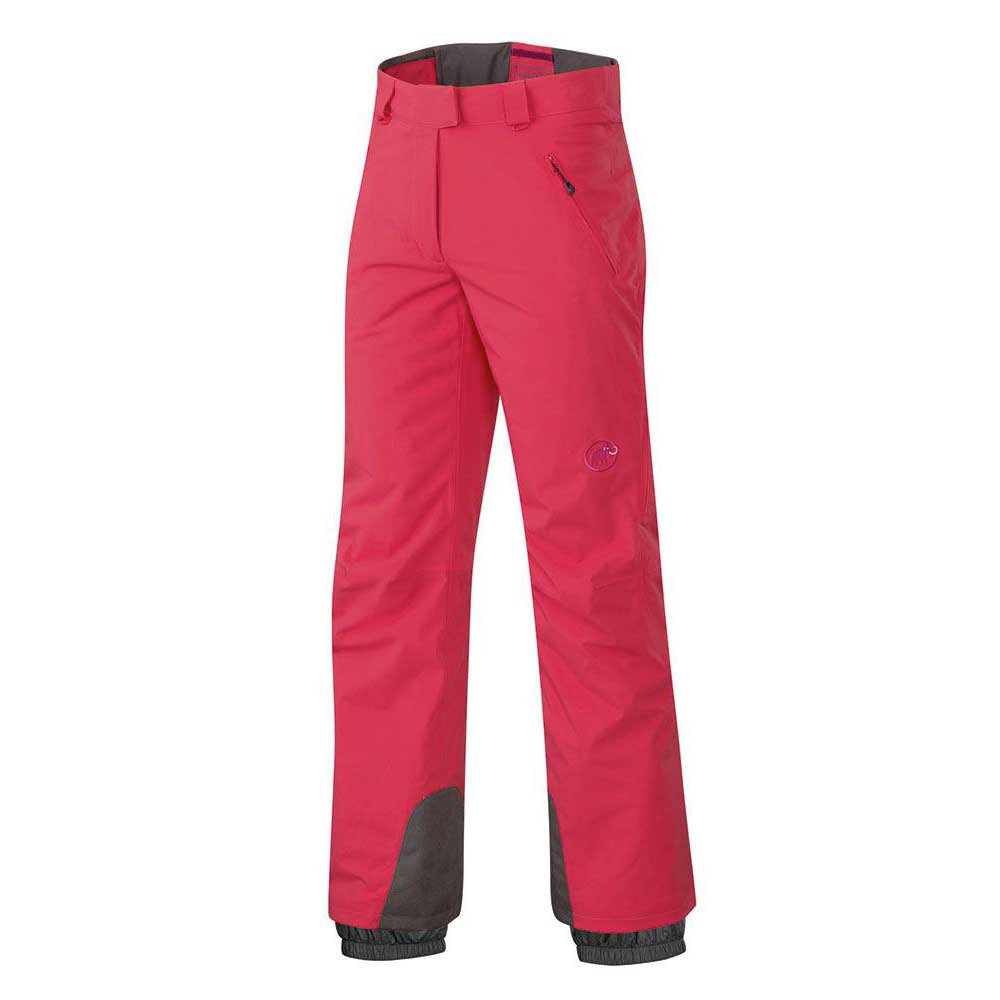 Mammut Nara Pants Regular