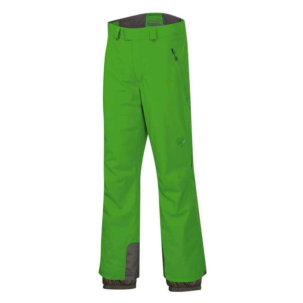 Mammut Sella Pants Long