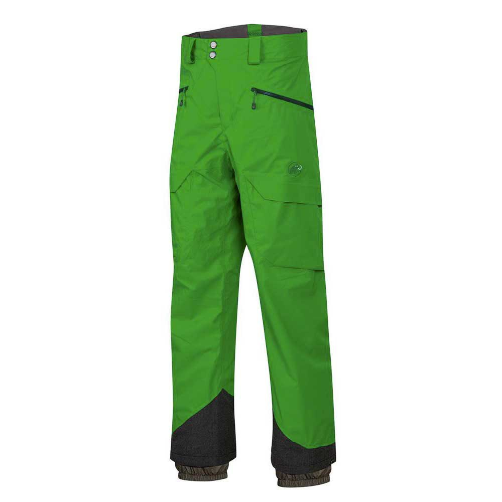 Mammut Stoney HS Pants Regular
