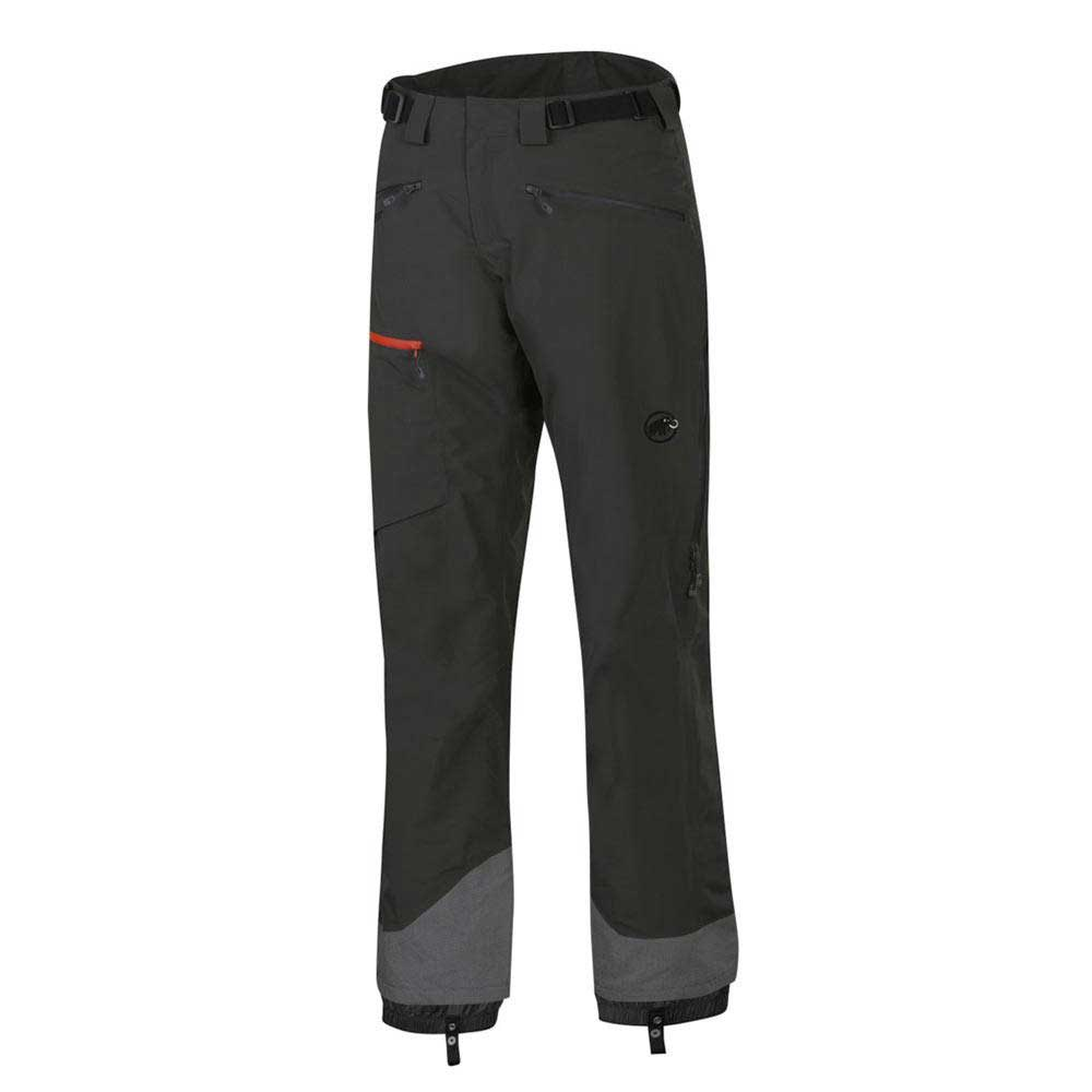 Mammut Stoney Pants Regular Goretex