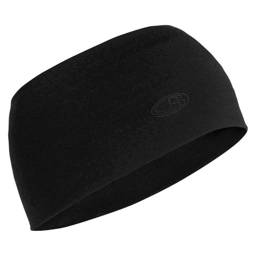 kopfbedeckung-icebreaker-chase-headband