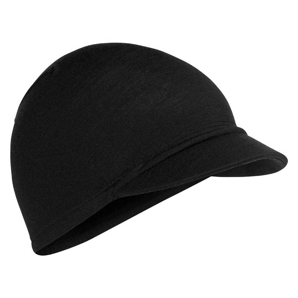 Icebreaker Chase Hat buy and offers on Snowinn d5710610879