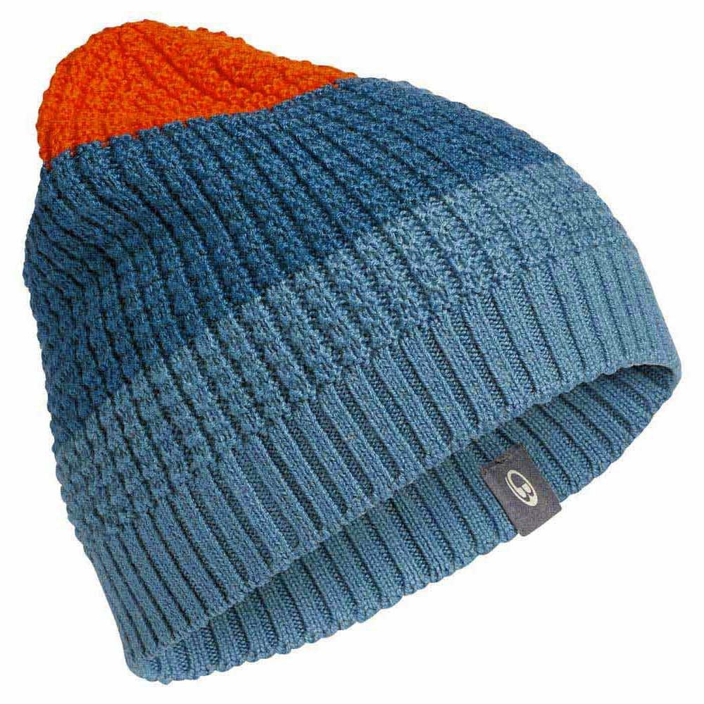 Icebreaker Oasis Beanie buy and offers on Snowinn 930f0f5940e