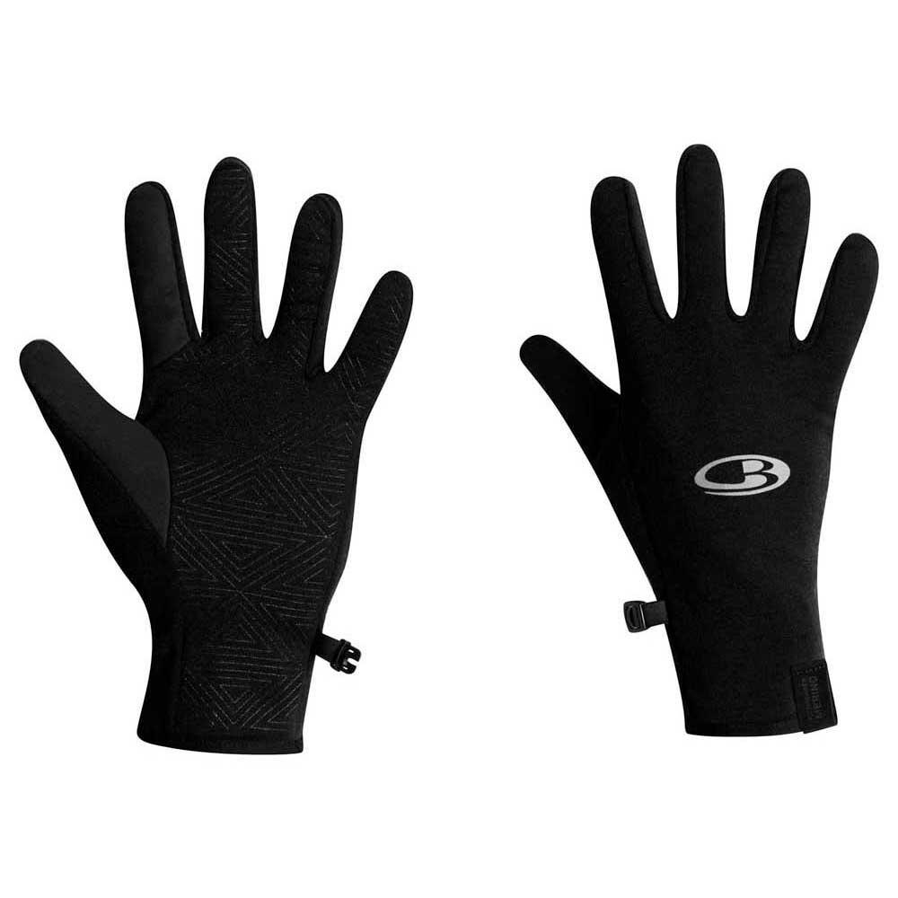 skihandschuhe-icebreaker-quantum-gloves