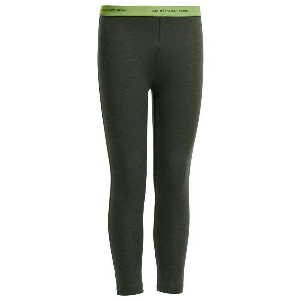 Icebreaker Kids Oasis Leggings Boy
