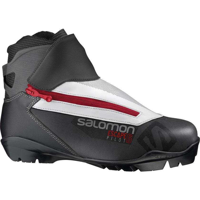 Salomon Escape 6 Pilot 15/16