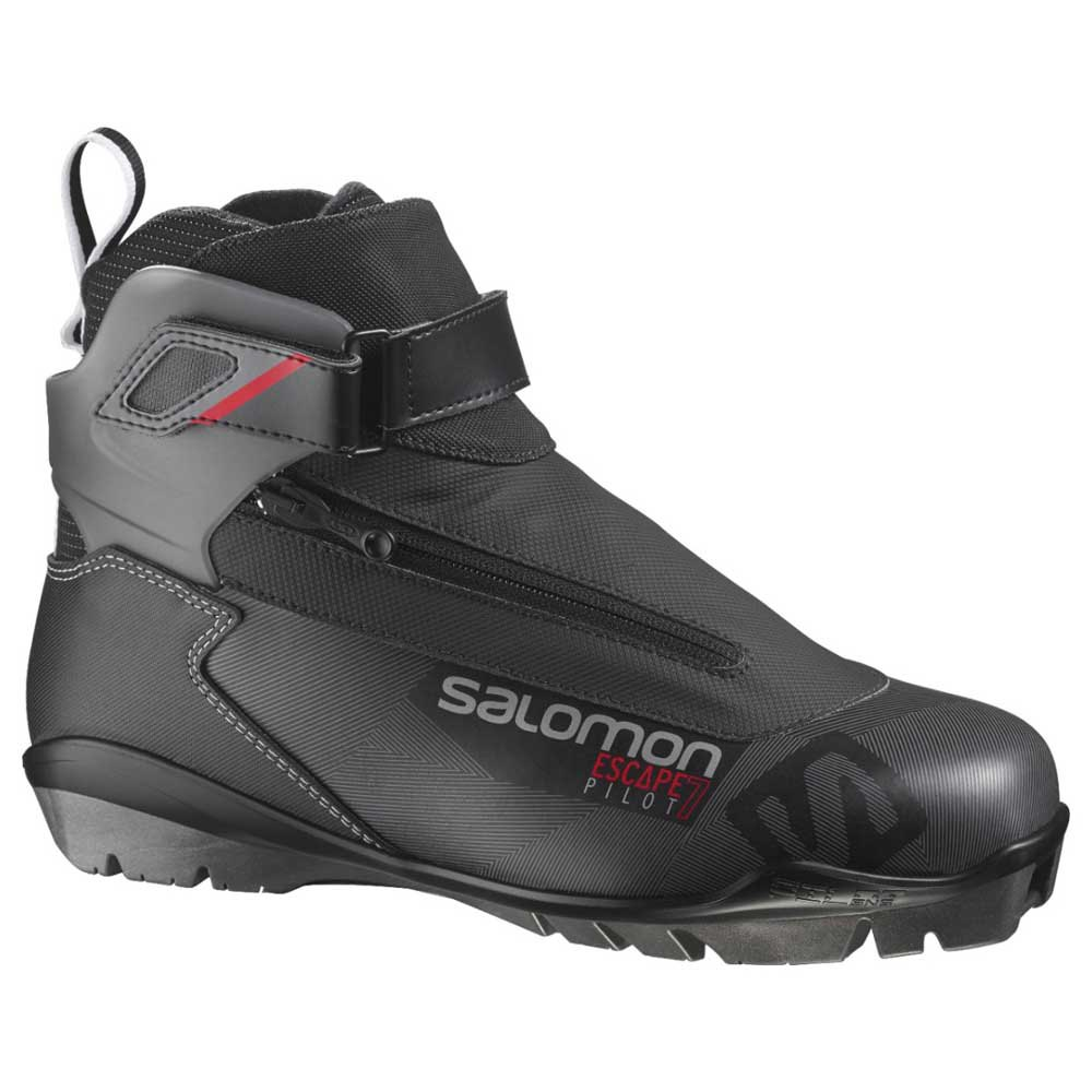 Salomon Escape 7 Pilot CF 15/16
