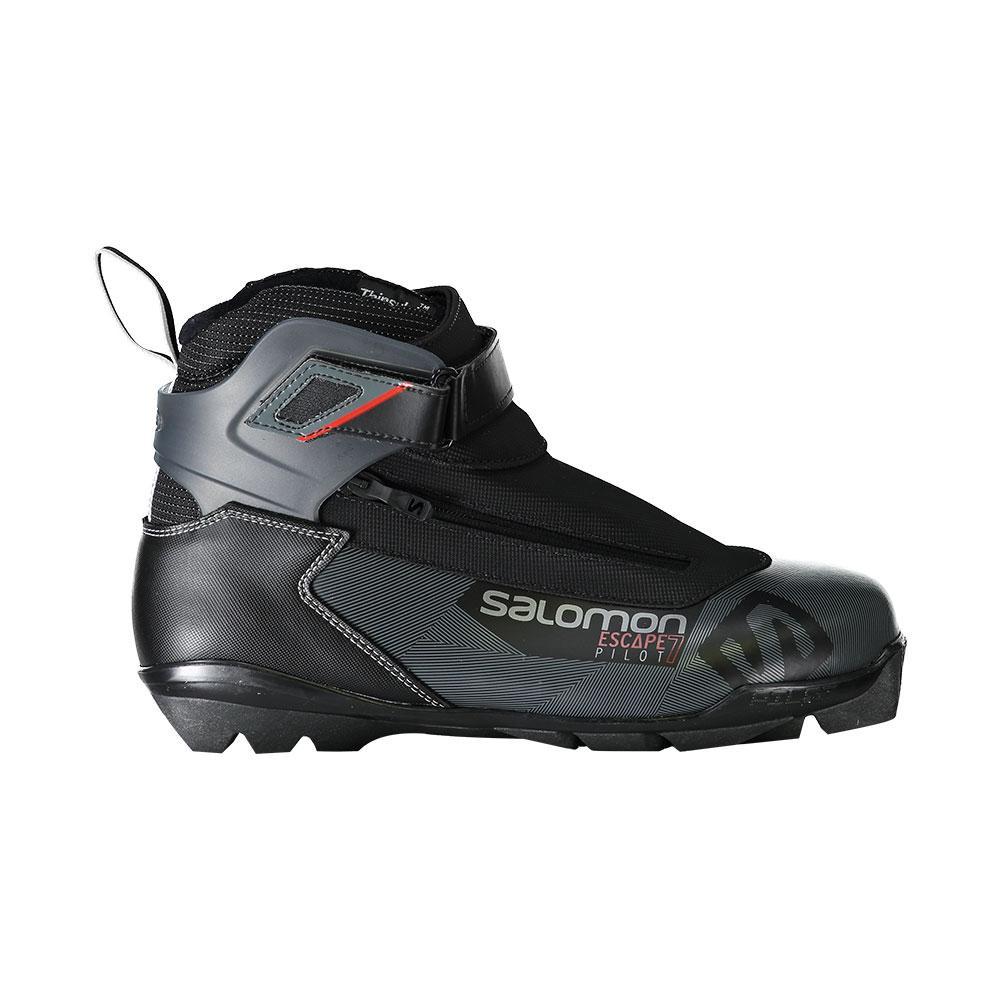 Salomon Escape Pilot Skisko