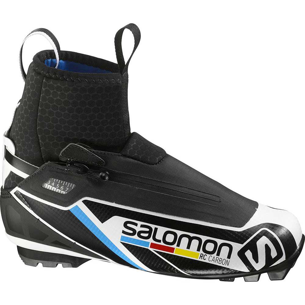 Salomon RC Carbon 15/16