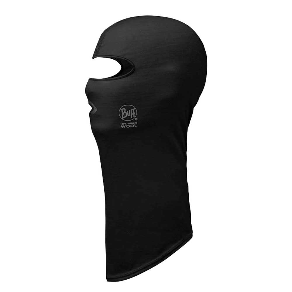 Buff ® Light Merino Wool Balaclava