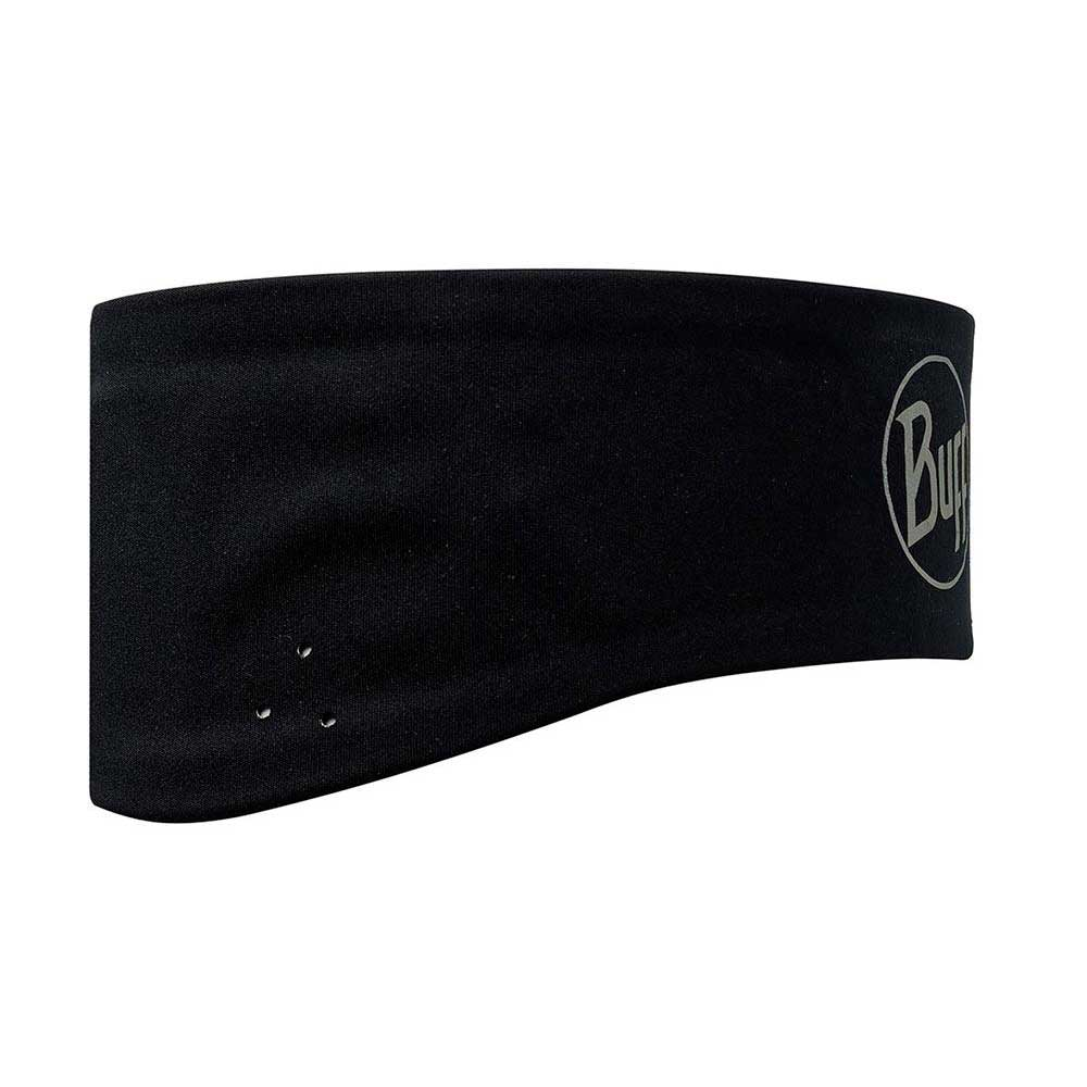 Buff ® Windproof Headband