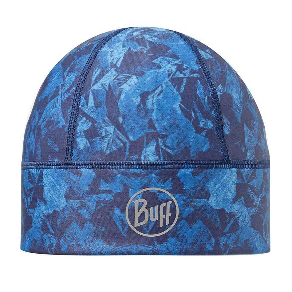 Buff ® Ketten Tech Hat