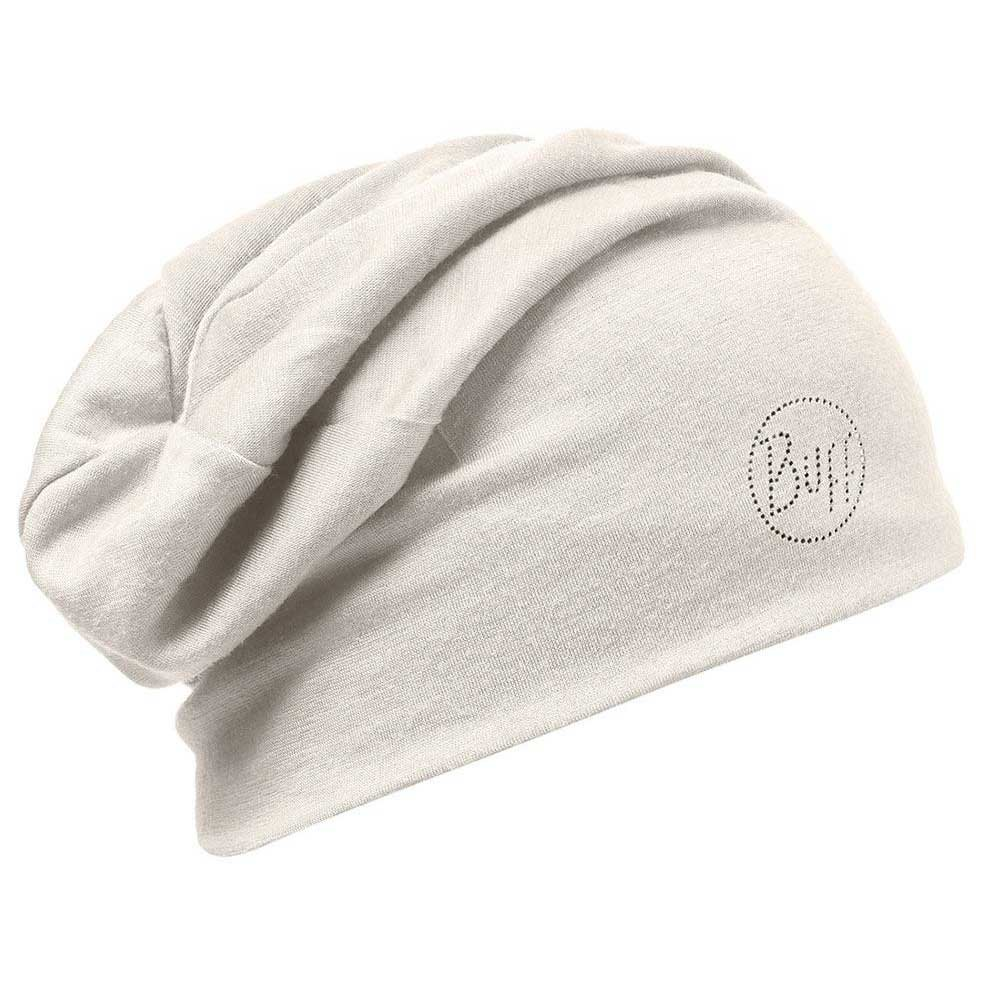 Buff ® Merino Wool 2 Layers Hat