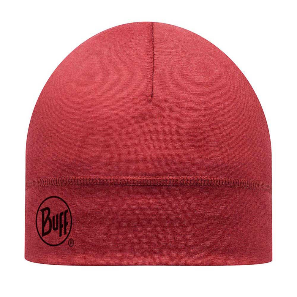 Buff ® Merino Wool Hat