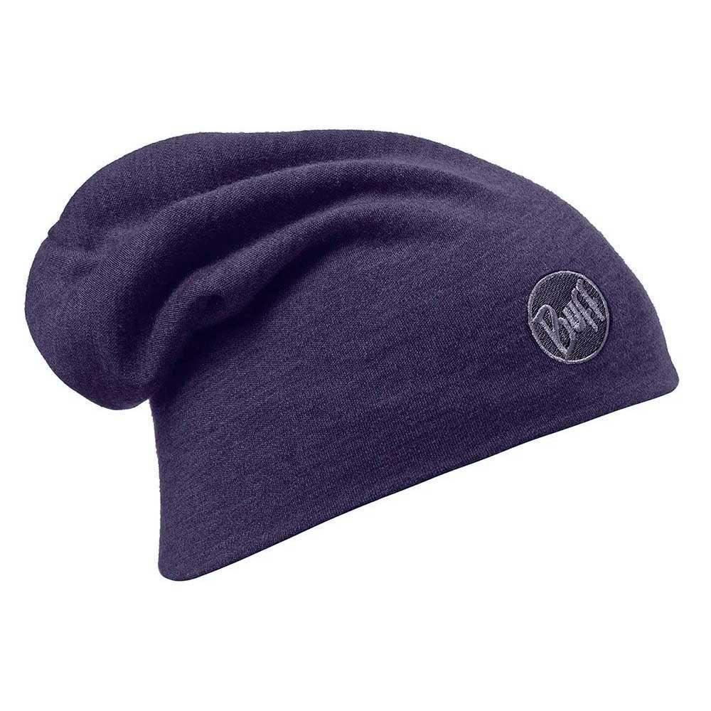 Buff ® Heavy Merino Wool Hat buy and offers on Snowinn 71fde576298