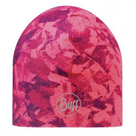 Buff ® Microfiber 2 Layers Hat