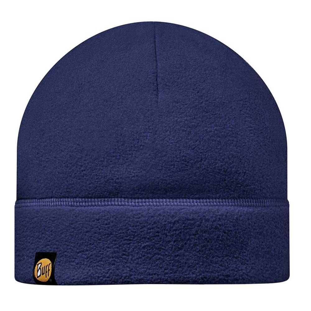kopfbedeckung-buff-polar-hat