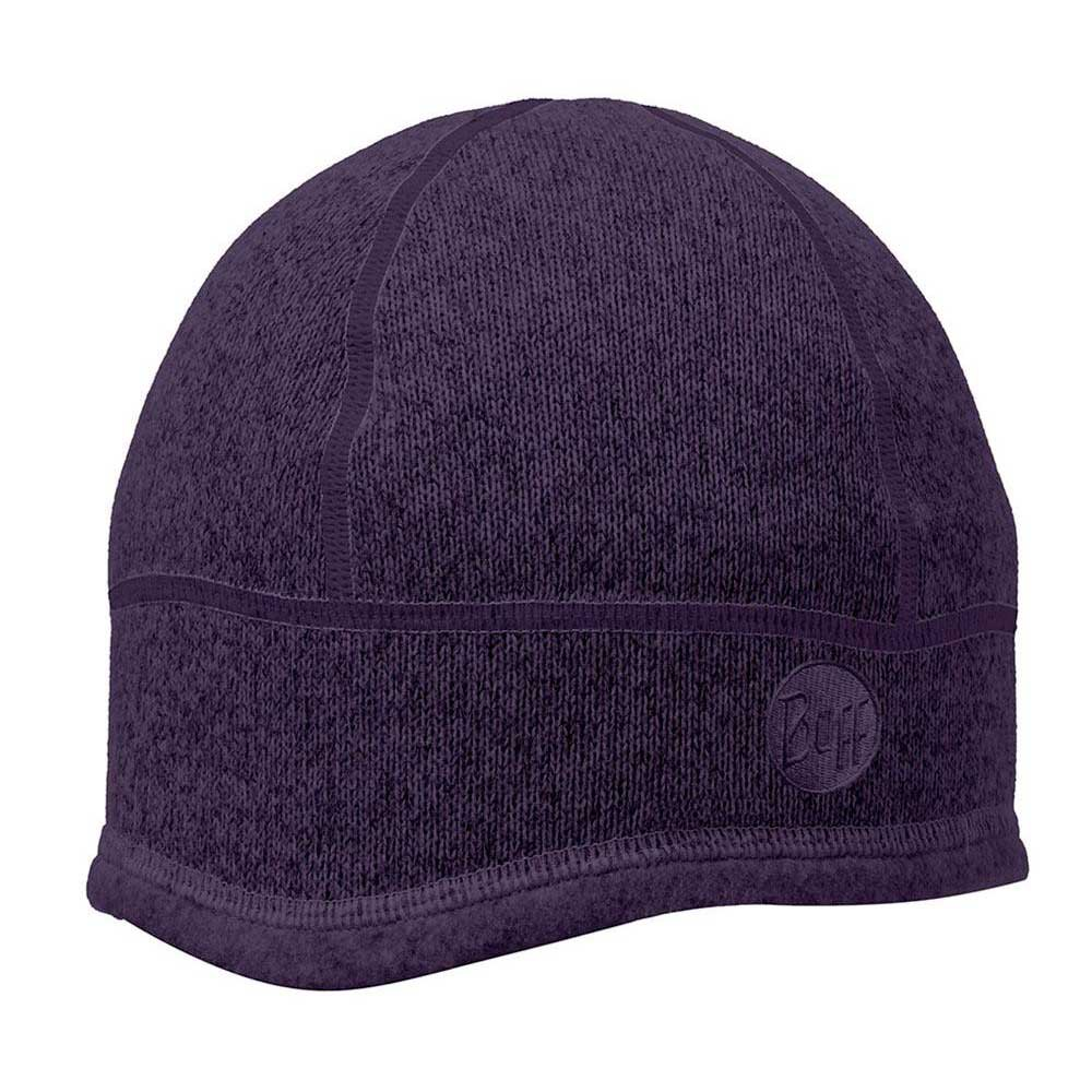 Buff ® Thermal Hat
