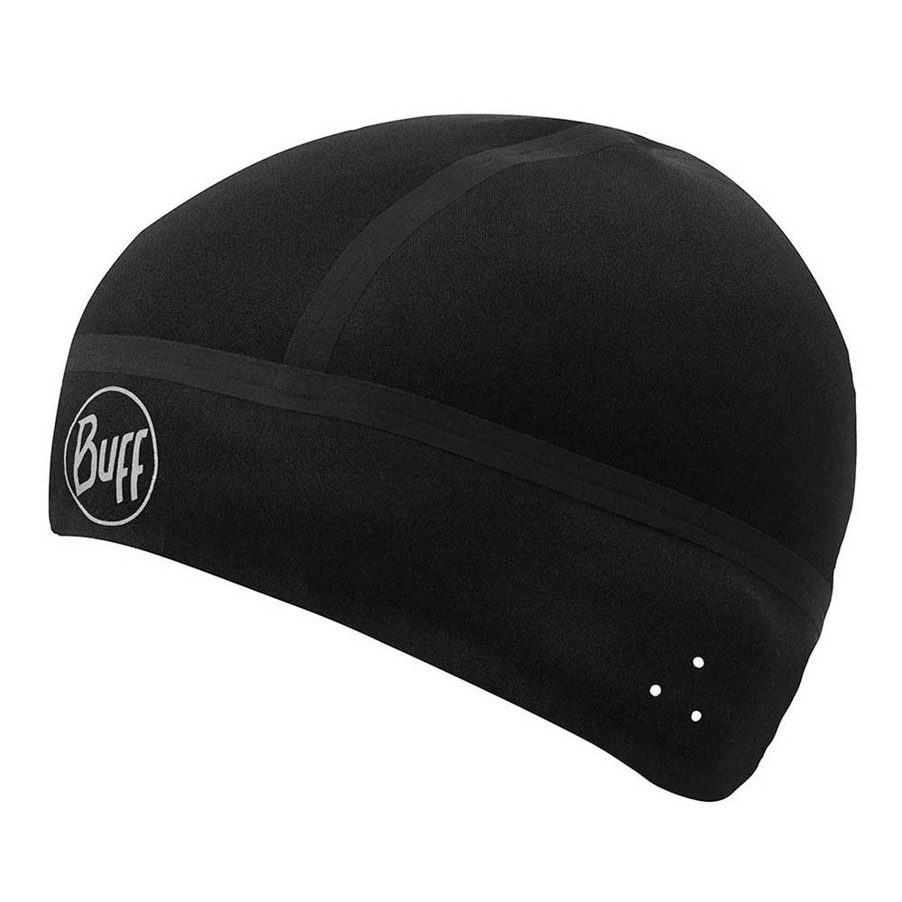 Buff ® Windproof Hat