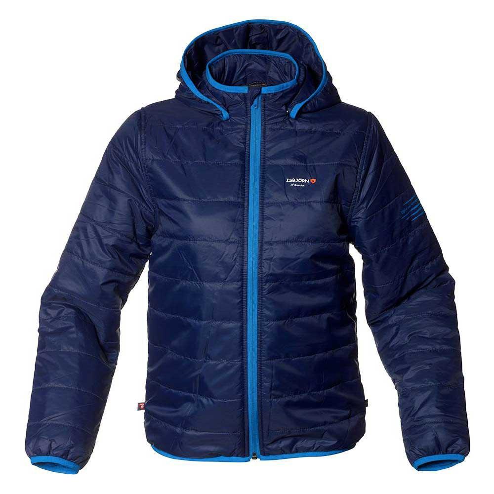 c2d77b7d0a8 Isbjörn Frost Light Weight buy and offers on Snowinn