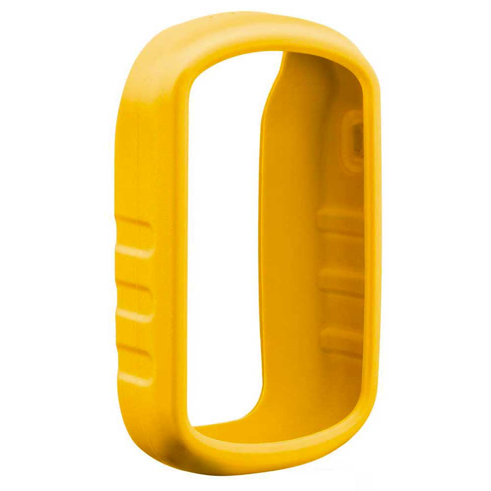 garmin-silicone-cases-etrex-touch-25-35-one-size-yellow