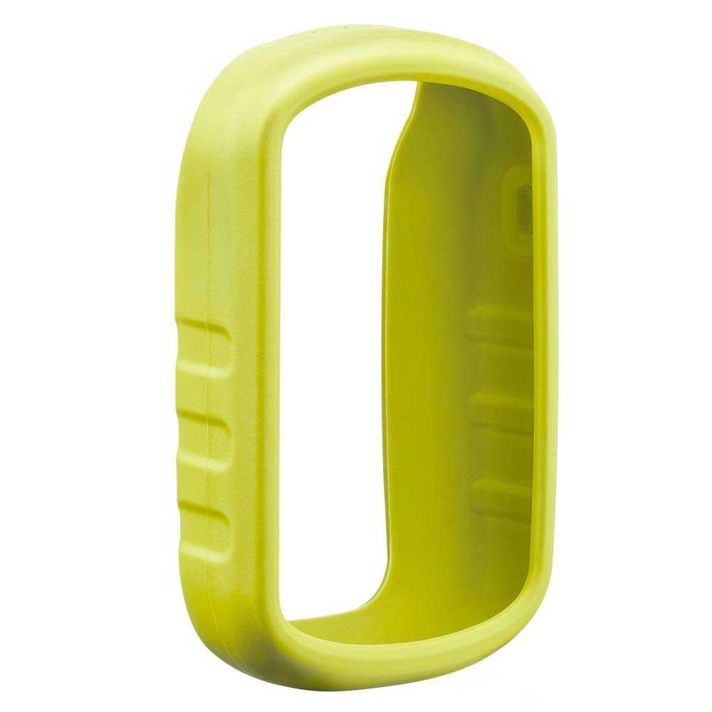 taschen-und-hullen-garmin-silicone-cases-etrex-touch-25-35