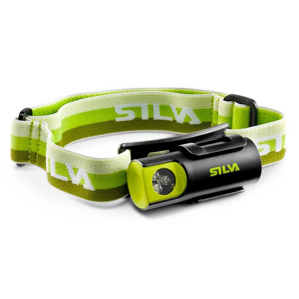 beleuchtung-silva-tipi-20-lumina-green