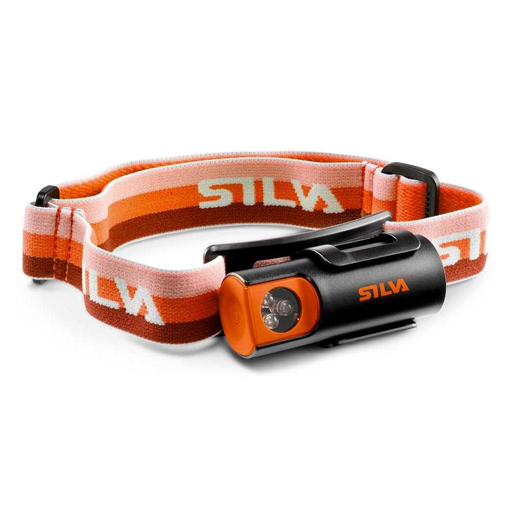 beleuchtung-silva-tipi-20-lumina-orange