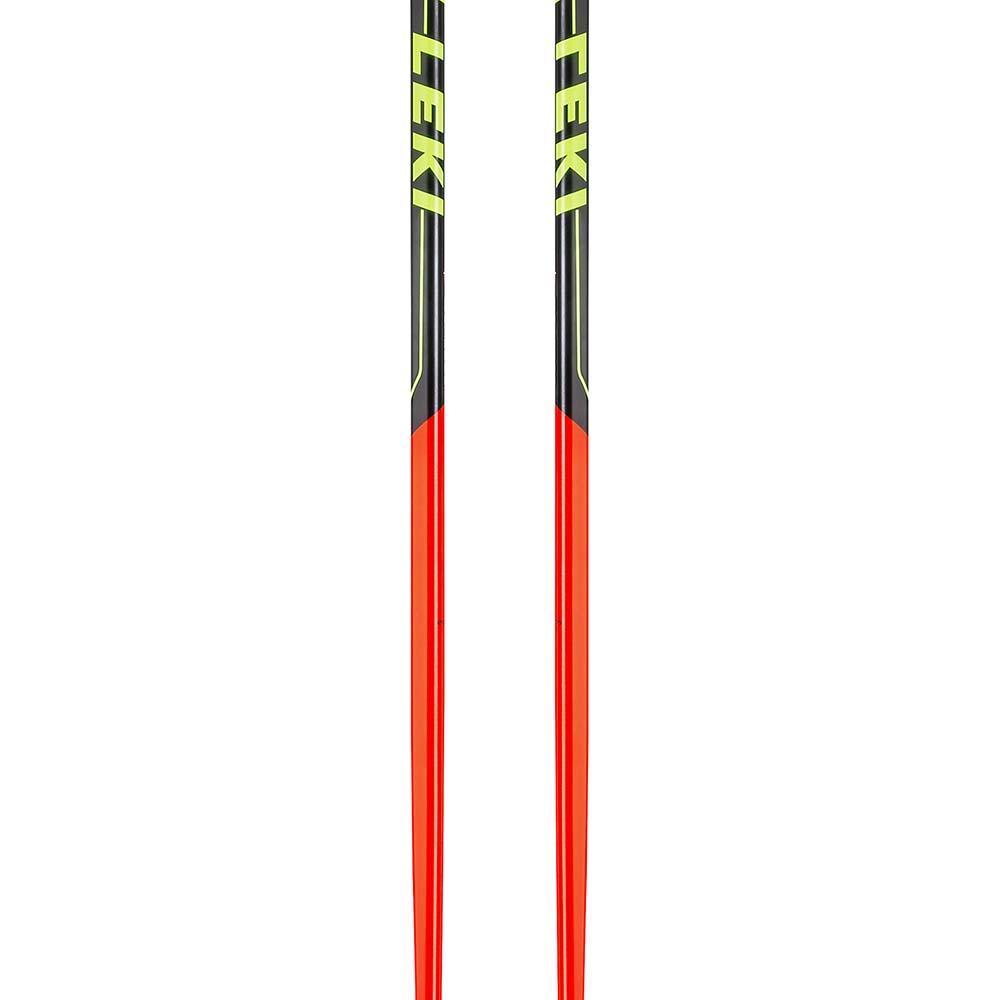 Leki Worldcup Racing SL buy and offers on Snowinn 1b3ca6524fa