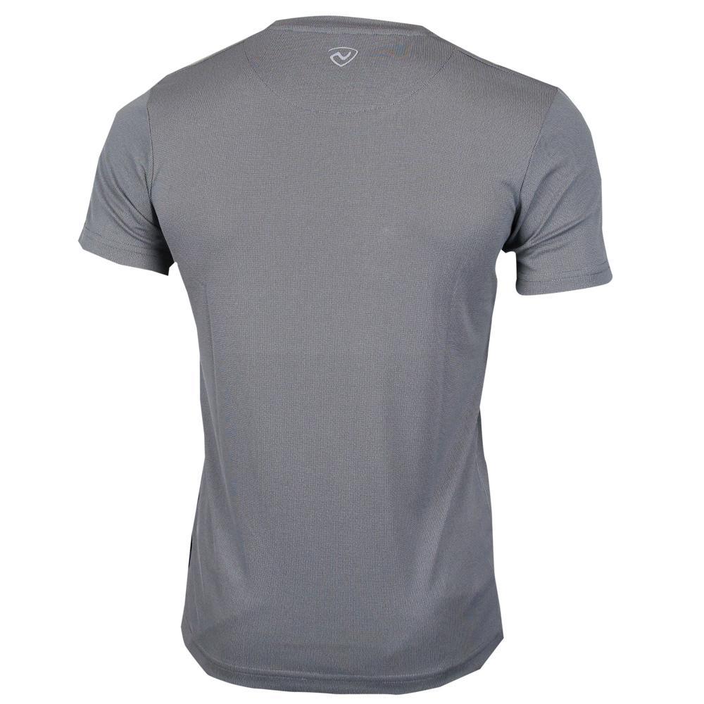 t-shirt-short-sleeve-coffe-rufus-man