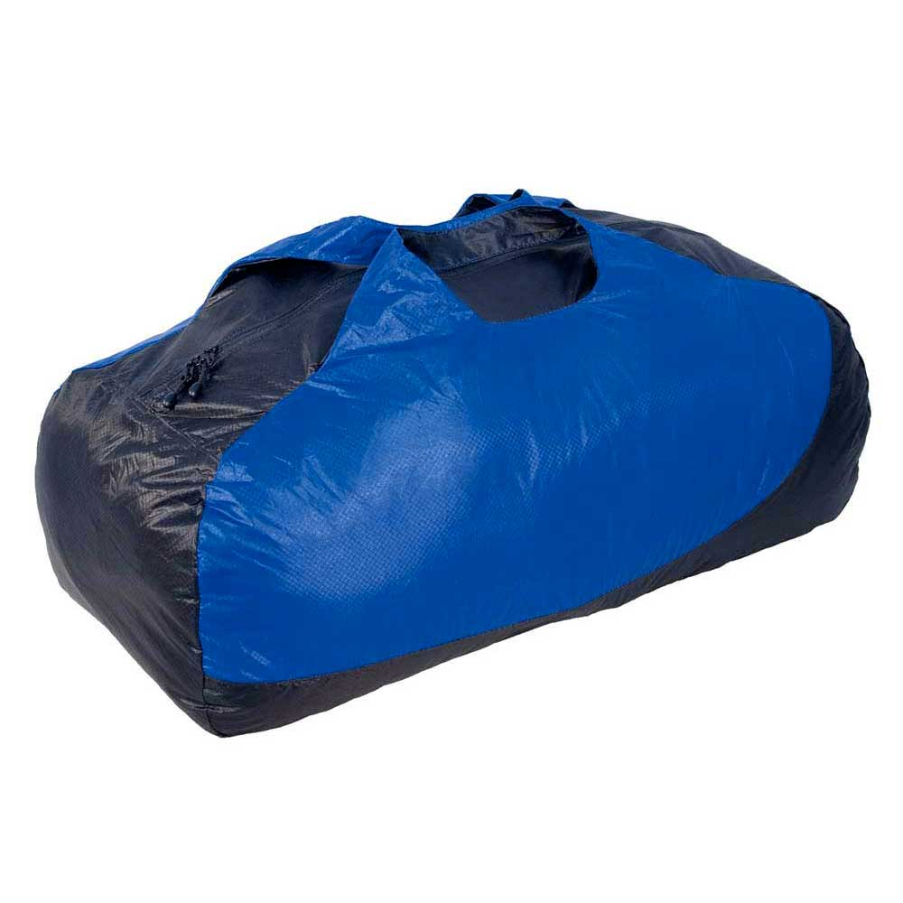 Sea to summit Ultra Sil Duffle Bag