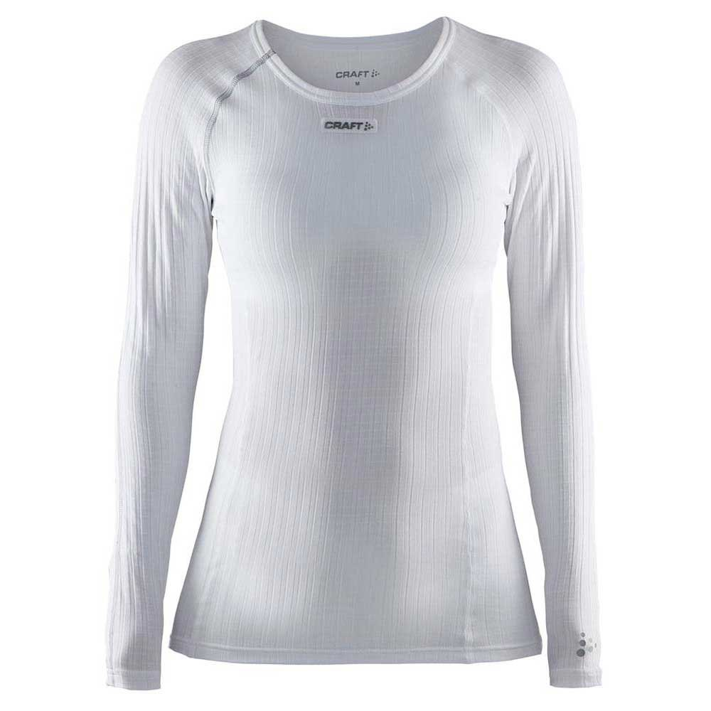 Craft Active Extrem Roundneck Woman