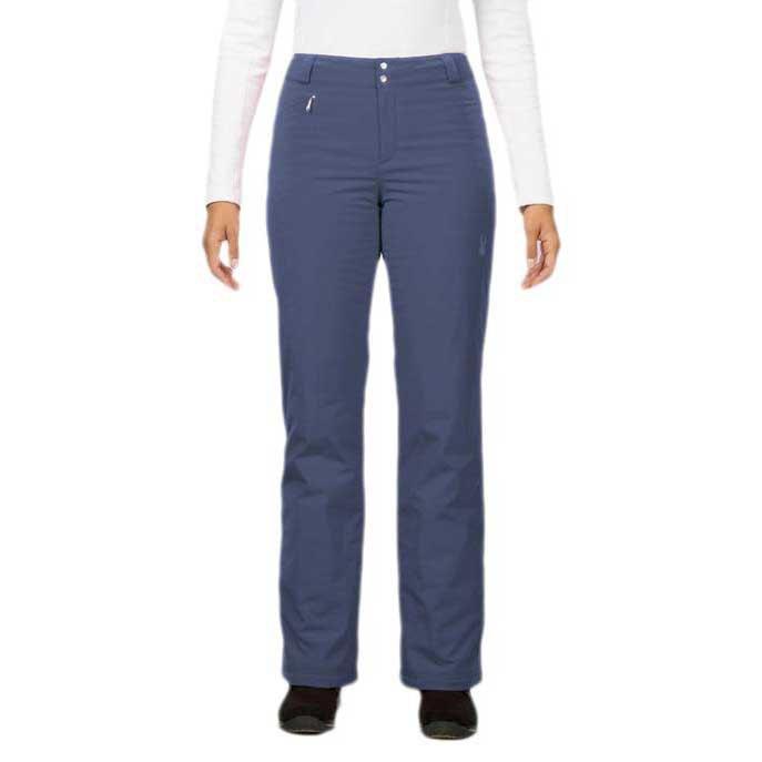 hosen-spyder-winner-tailored-fit-pants-regular