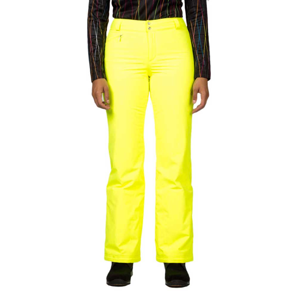 Spyder Winner Tailored Fit Pants Regular