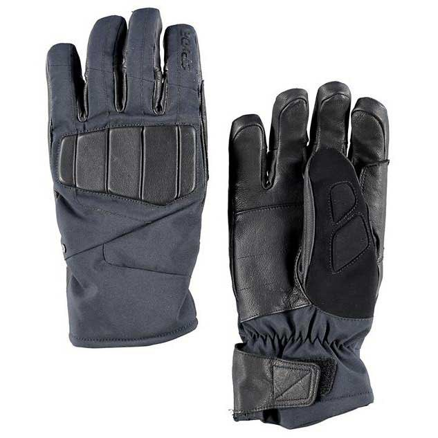 Spyder Alpha Ski Gloves