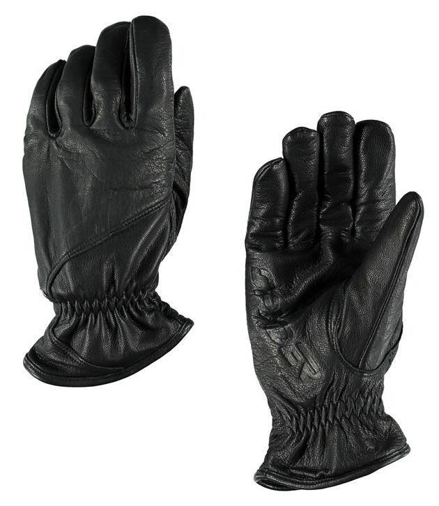SPYDER Jaxson Gloves