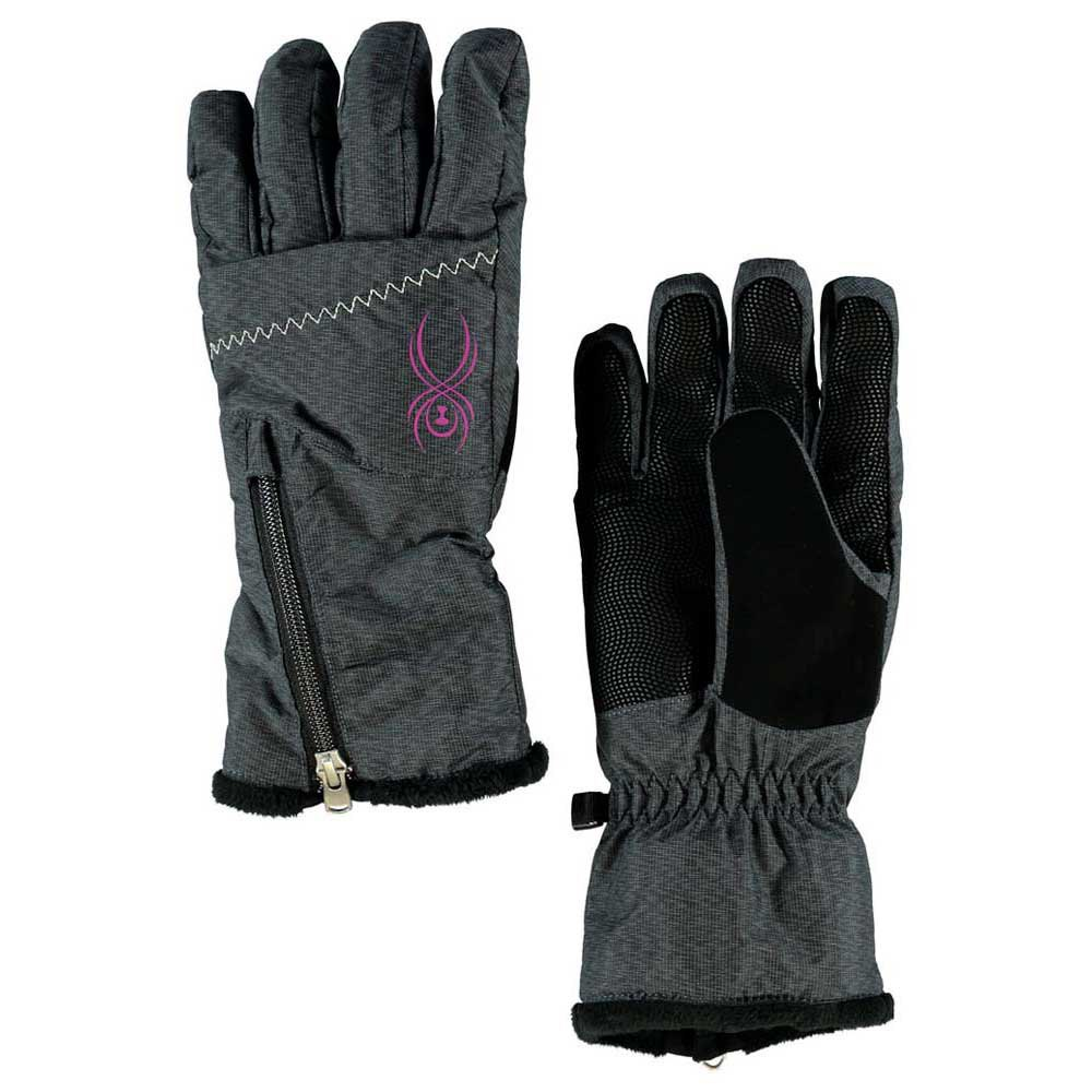Spyder Collection Ski Gloves