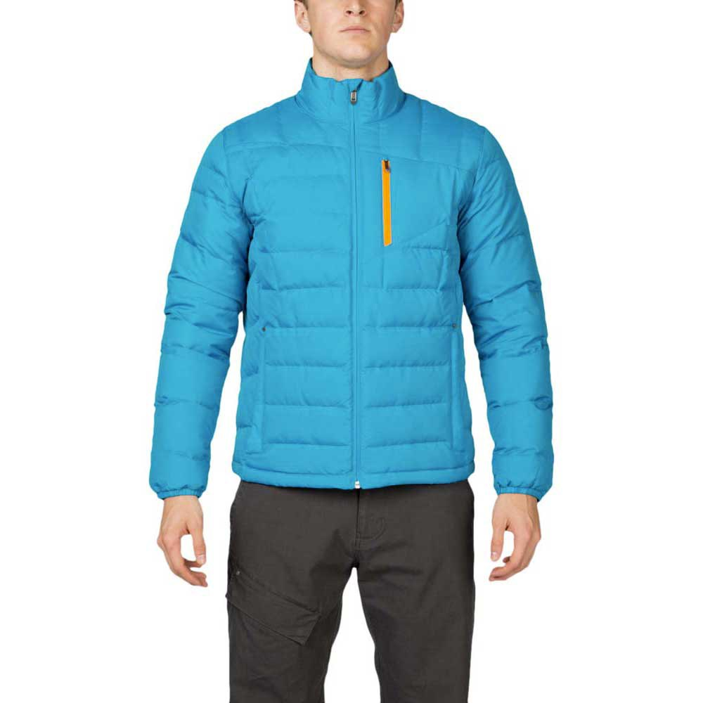Spyder Dolomite Full Zip Down