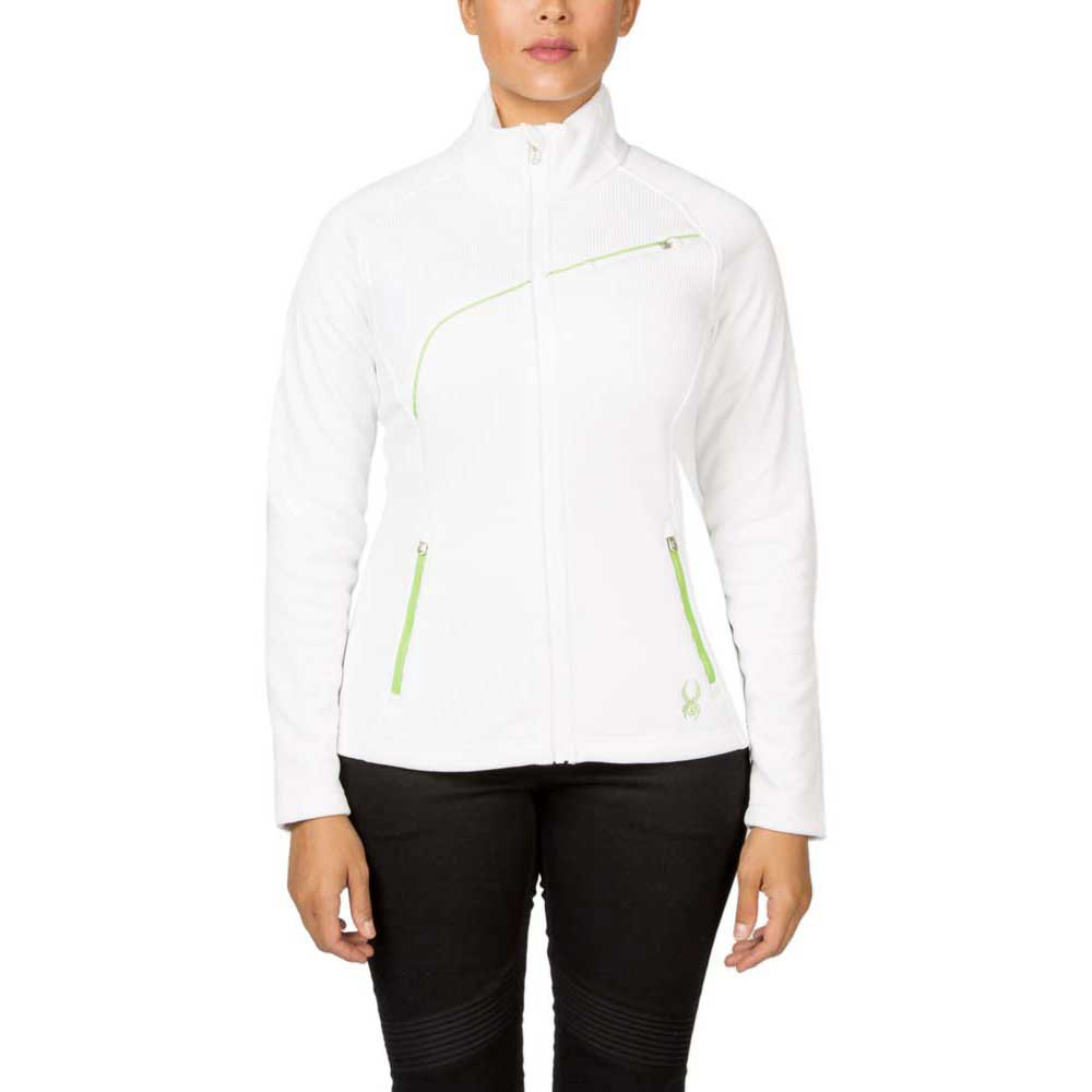 Spyder Essential Mid Weight Core Sweater