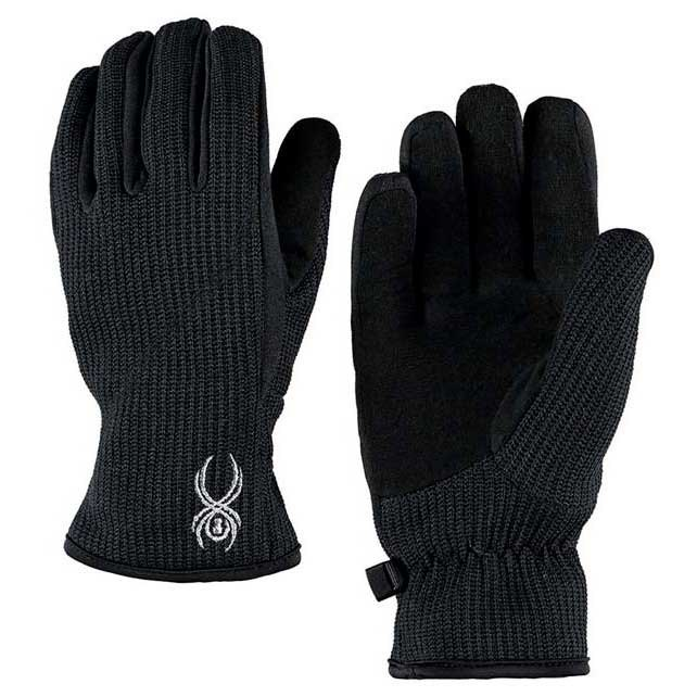 Spyder Core Sweater Conduct Gloves