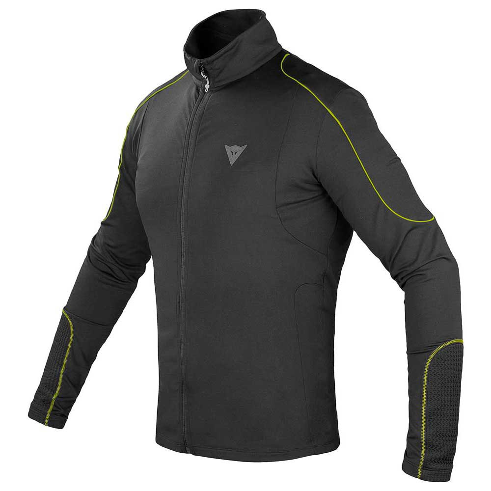 Dainese Fleece Full Zip E1