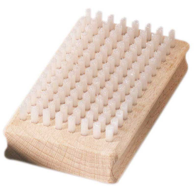 Wintersteiger Base Brush Nylon 120 x 70 mm
