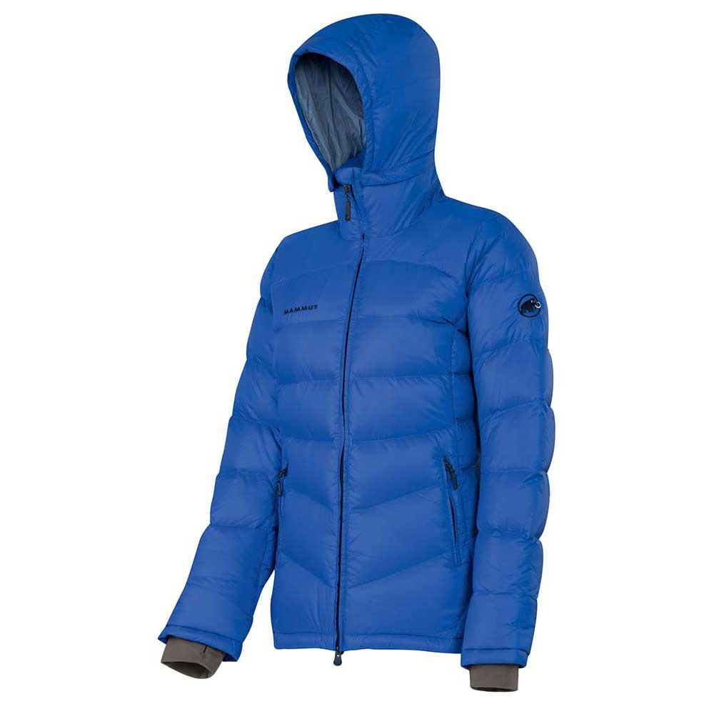 größte Auswahl Wählen Sie für echte schön in der Farbe Mammut Pilgrim buy and offers on Snowinn