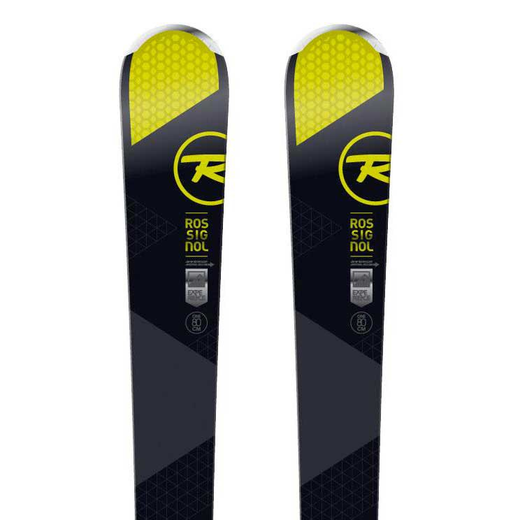ROSSIGNOL Experience 88 Bslt + AXIAL3 120
