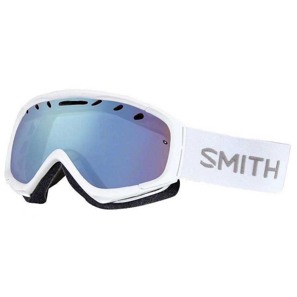 Smith Phase SPH